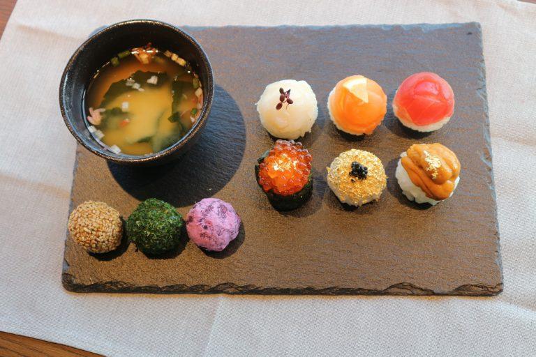 浅草にNEW OPEN!〈体験Dining 和色 – WASHOKU –〉で和食×日本文化体験。