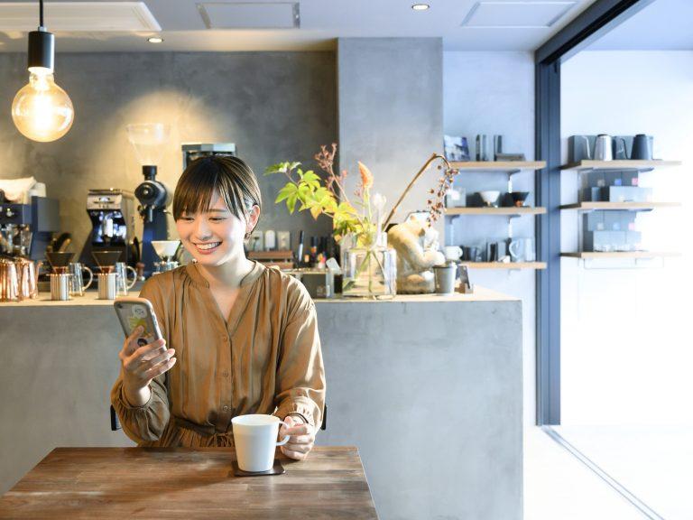 Beasty Coffee(cafe laboratory)
