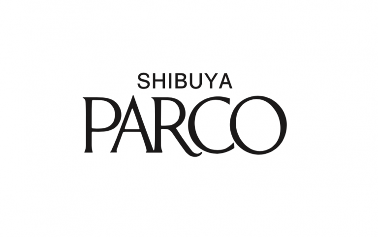 渋谷PARCO