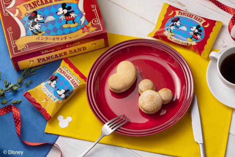 ミッキーマウスパンケーキサンドimg_01_クレジット入