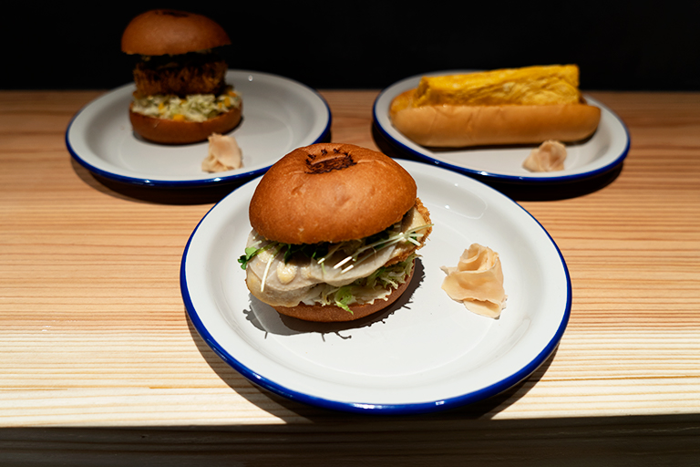 018_food_fishburger02