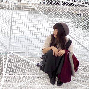 久保田 千晴