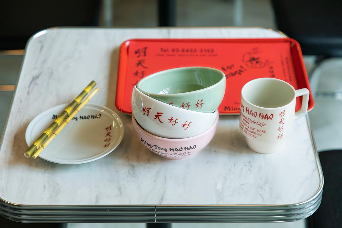 グルメは海外旅行気分で!【東京】本格アジア料理を楽しめる注目レストラン4選