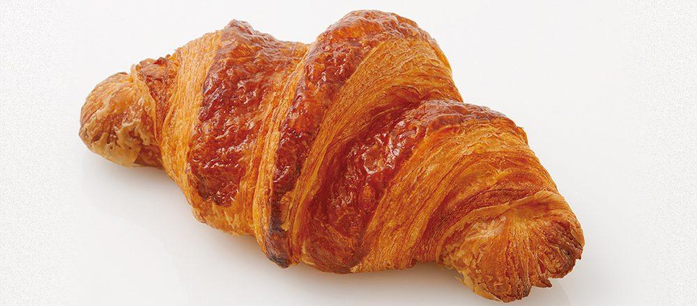 本当においしい「クロワッサン」4選!高級発酵バター使用や、本場の味を再現。