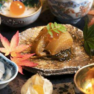 """""""飲める和食店カウンター""""でご褒美コースを楽しめる4軒。名店〈賛否両論〉料理長の独立店なども。"""