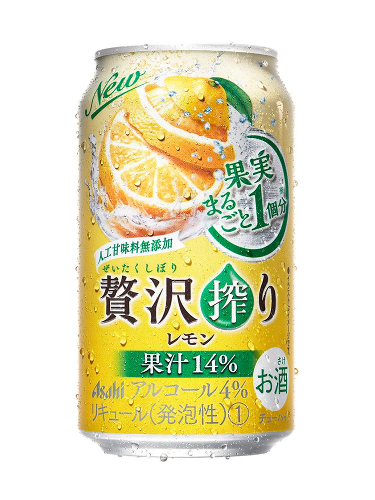 350㎖ 141円(アサヒビール)