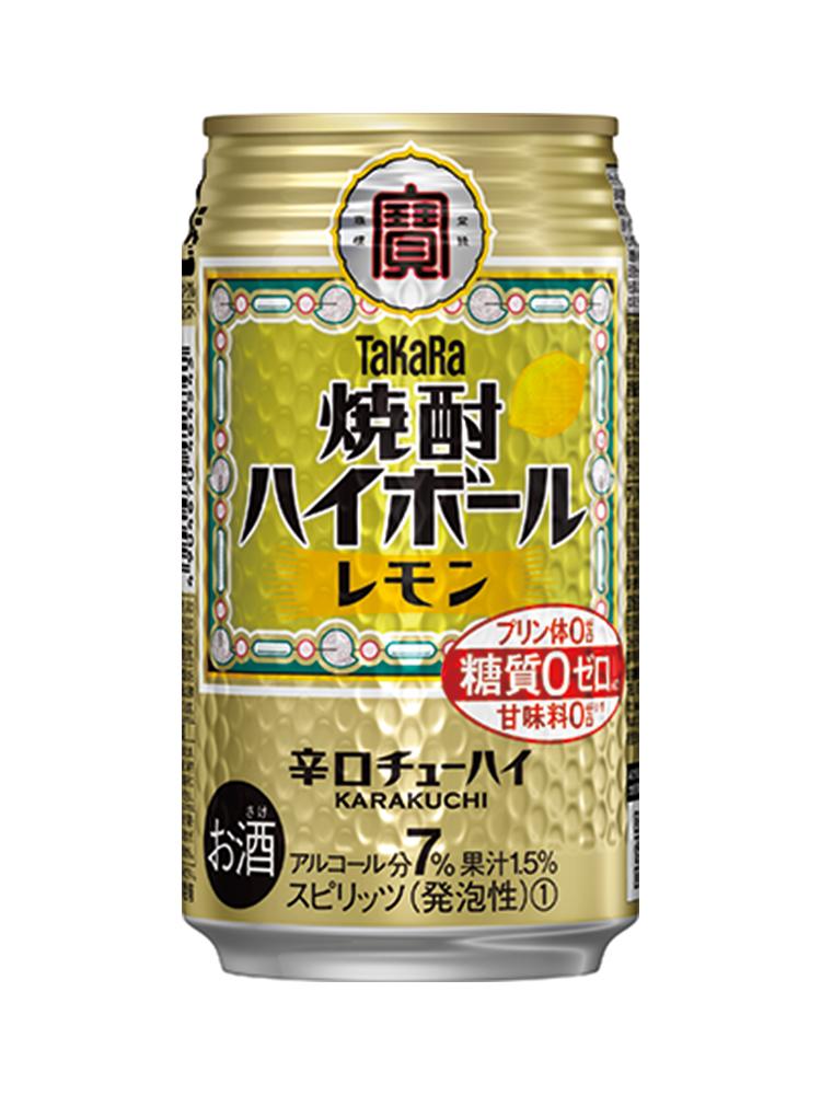 350㎖ 141円(宝酒造)
