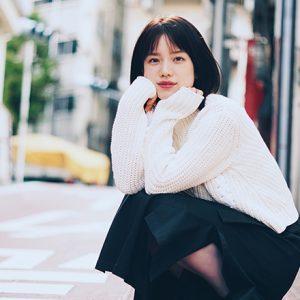 弘中綾香の「純度100%」~第16回~