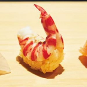 ボーナスで大奮発!一度は行きたい憧れの高級寿司屋3選【銀座】