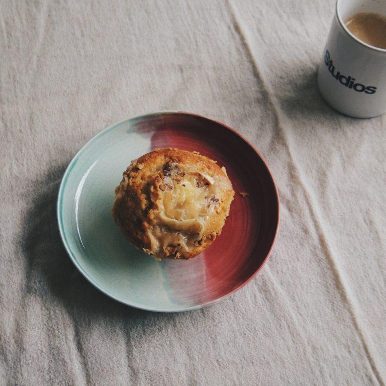 人気店のあのオヤツでとっておきの朝食を…〈mameshiba coffee〉と〈Equal〉