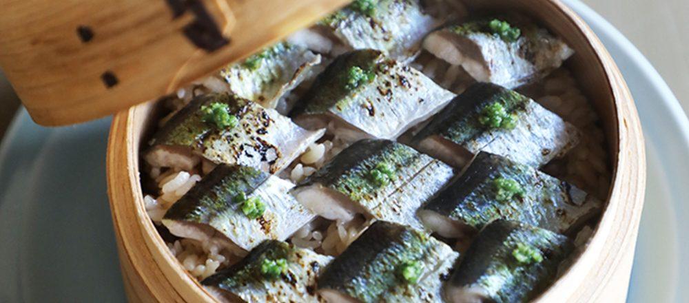 札幌・狸小路のレストラン〈GRIS〉、ベテラングルメライターをも魅了する理由とは?