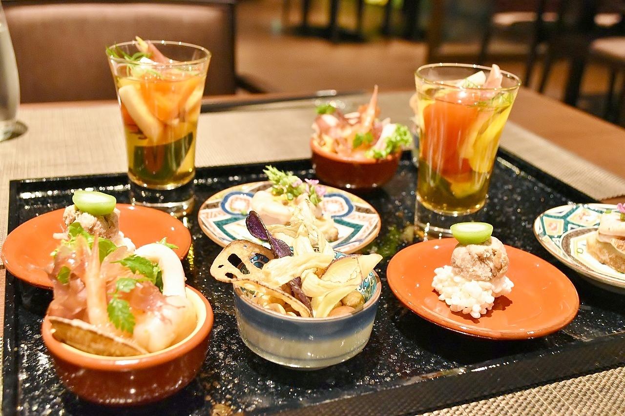 【金沢旅】グルメからアートまで満喫できるホテル3選!ひとり旅、家族旅行にもおすすめ。