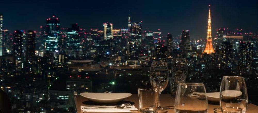 【恵比寿】イルミネーションデートするなら押さえたい名レストラン4軒!