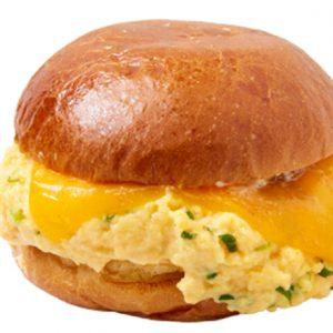 """感動のふわふわ卵グルメに注目!【東京】""""究極のエッグサンド""""など話題メニュー続出。"""