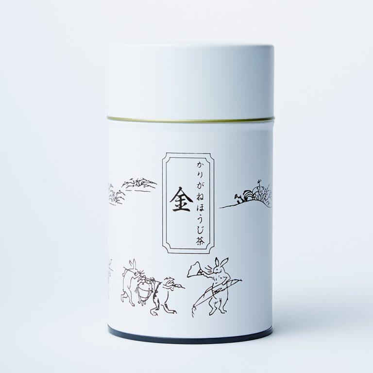 京都 柳桜園茶舗