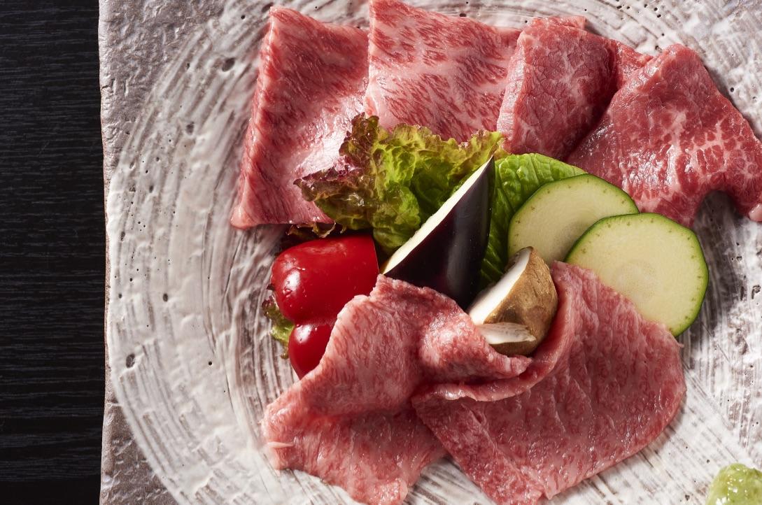 【吉祥寺】グルメライターも通う肉グルメ5選。さまざまな肉料理が集結!