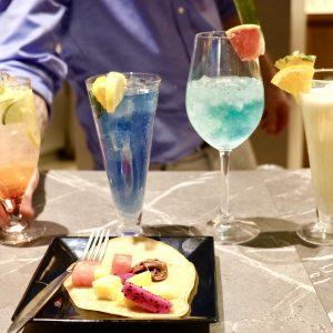 お財布いらずのオールインクルーシブ!〈クラブメッド・北海道 サホロ〉で冬の贅沢ステイ。