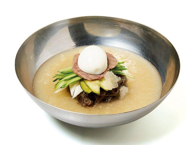 "<span class=""title"">焼肉 冷麺 ユッチャン。</span>"