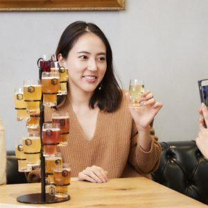 クラフトビールで盛り上がる〈スプリングバレーブルワリー東京〉のおすすめ人気メニューを紹介!
