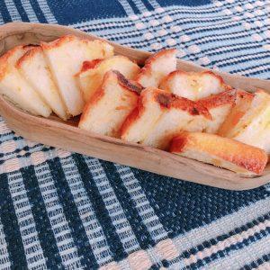 マルシャン プレミアムトリプルチーズ