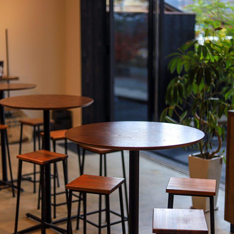 〈CHAVATY〉京都嵐山店
