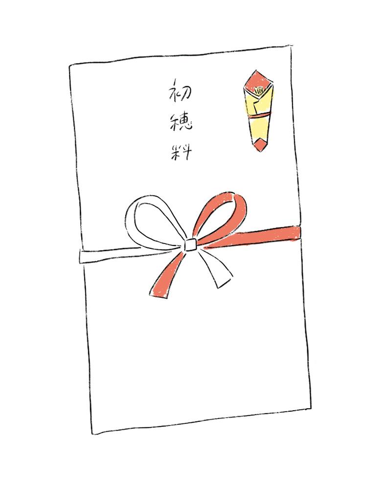 2入稿_神社とお寺の基本2