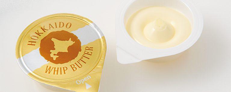 パン派は試すべき「フレーバーバター」4選!人気ベーカリーの自家製アンチョビバターなど。
