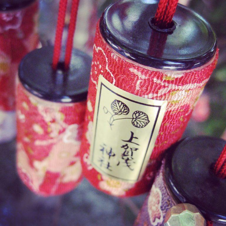 賀茂別雷神社(上賀茂神社) 京都