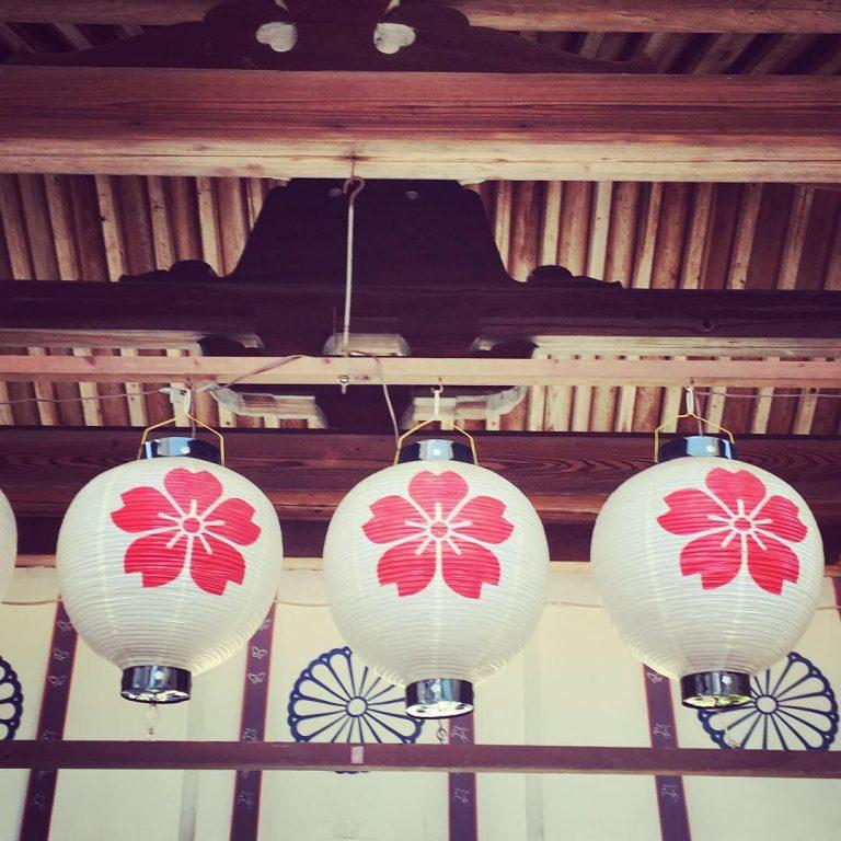 平野神社 京都