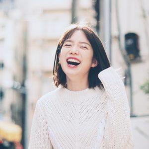 弘中綾香の「純度100%」~第18回~