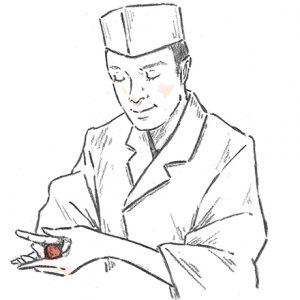 日本料理の名店を1分でおさらい!おさえておきたい今後の動向をフードジャーナリストがナビゲート。