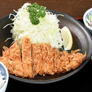 """一度は食べたい必食とんかつ4選!【東京】""""とんかつのフルコース""""が堪能できる専門店も。"""