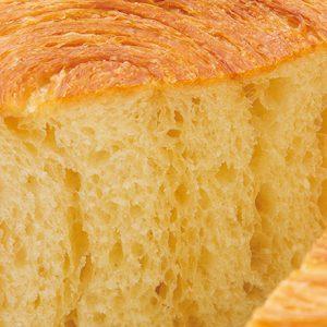 【最新】パン激戦区・自由が丘の注目ベーカリー3選!キューブ型パンのおしゃれベーカリーも。