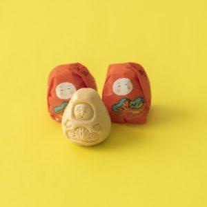 あんこ好き必見!【全国】あんこがたっぷり入ったお取り寄せ和菓子7選