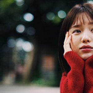 弘中綾香の「純度100%」~第19回~