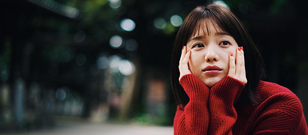 綾香 英語 弘中