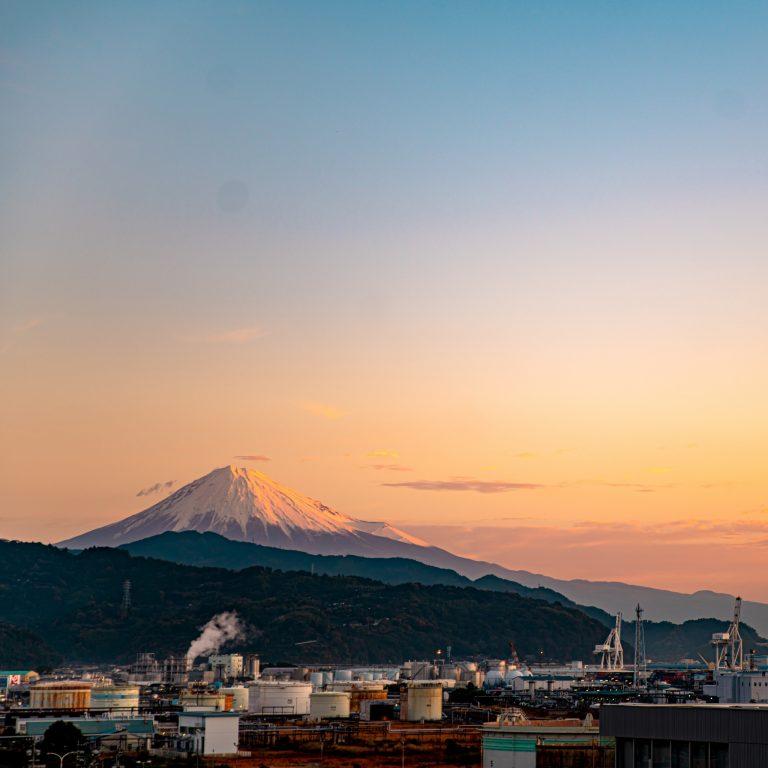 静岡 ホテルマイステイズ清水