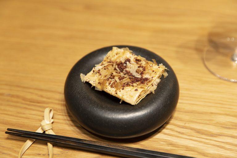 〈ROBB〉鎌倉