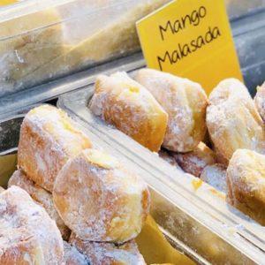 ワイキキを余すことなく楽しみたい!ショッピング&ファーマーズマーケットを徹底チェック。