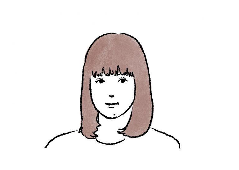 6_薬膳鍋_IMG_8864