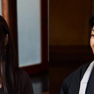 元AV女優・現社会学者×尼さんが、女子の悩み相談!「実家を出てみるべき?」「占いとの上手な付き合い方は?」