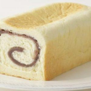 幸せ「あんこ×食パン」3選!【都内】人気ベーカリー&高級食パン専門店がメニュー化。