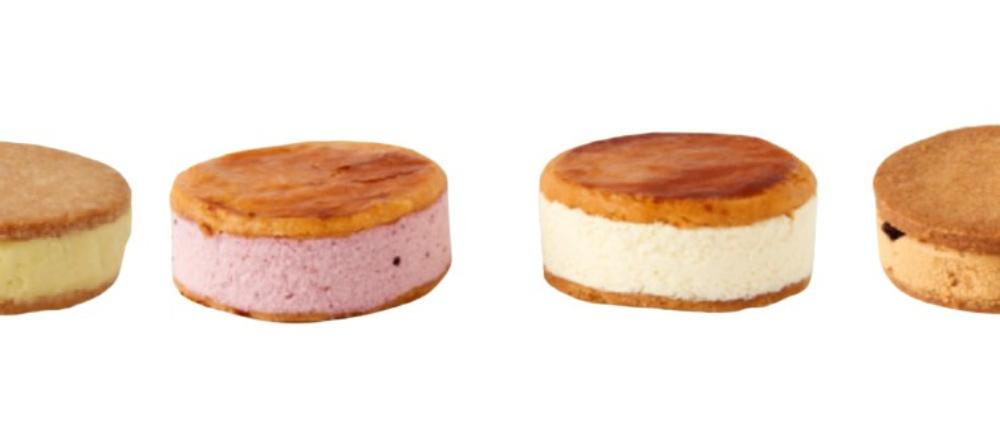 濃厚リッチバターをたっぷりサンド!おすすめバタークリームサンド3選【2020年スイーツトレンド】