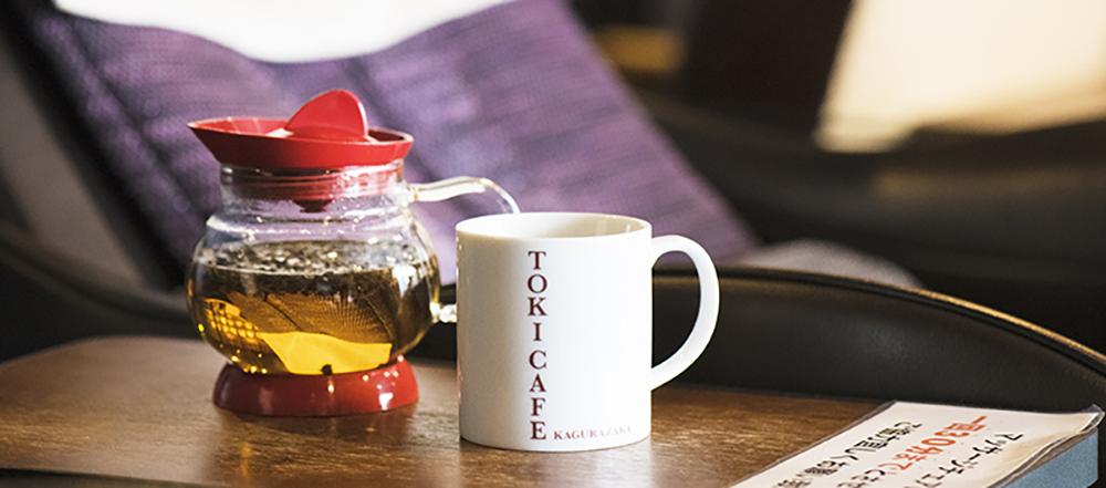 上質な昼寝ができるカフェ3選!【東京】話題の仮眠メソッド「パワーナップ」を取り入れてリフレッシュ。
