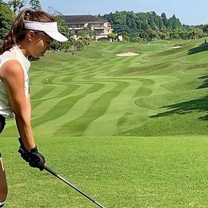 ゴルフ初心者がまず始めるべきことって?上達ポイントもご紹介。#さきゴルフ