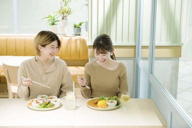 〈IZAMESHI Table〉新宿
