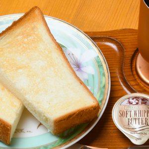 【日本橋】ほっと一息つけるレトロ喫茶店3選。おすすめランチ&軽食メニューも必見!