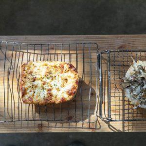 アメリカ西海岸の経験を群馬に。ベーカリー〈CROFT BAKERY〉が地元若手生産者と作るパンとは。