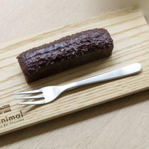 人気チョコレート店が手がける新展開ショップ3選。【東京】ここでしか手に入らないチョコレート多数!