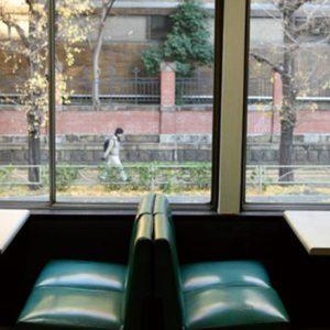 連休はSNSデトックス!おひとりさま読書もはかどるゆったり喫茶店。【上野・本郷エリア】